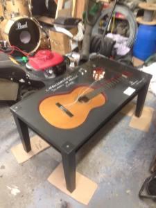 guitar lessons carrickmacross monaghan